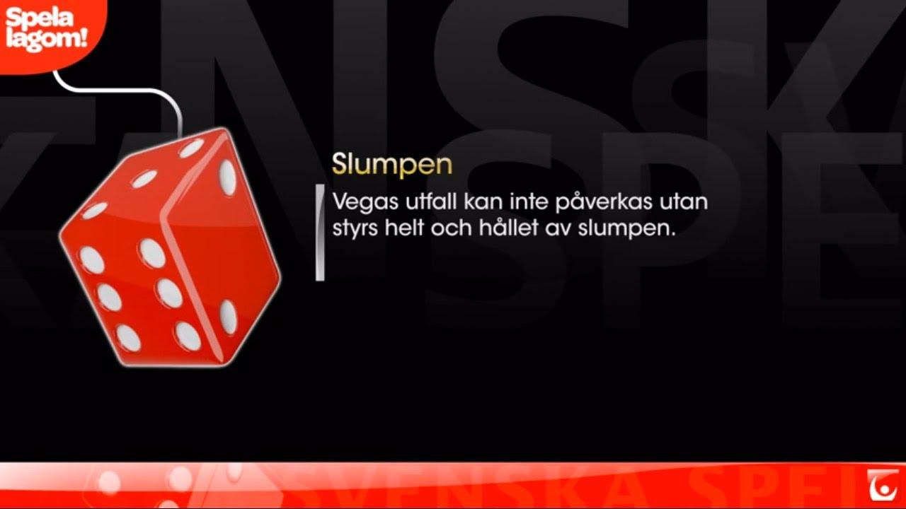 Bestseller svenska magazine 4 2000