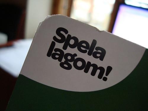 svenska spel spelkoll
