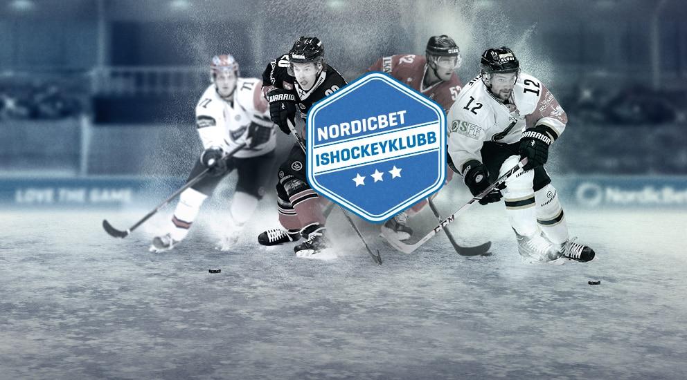 se_992x550_15985-SB-Ice-Hockey-Club