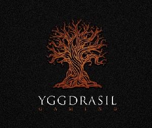 Yggdrasil-Gaming2-300x253