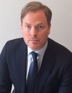 christer fahlstedt