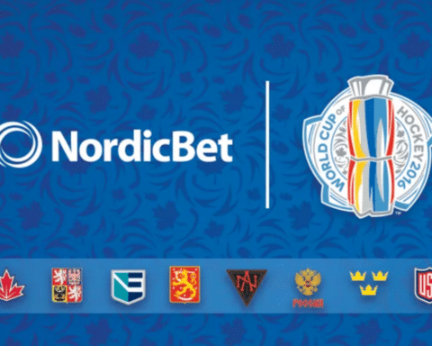 nordic-bet-world-cup