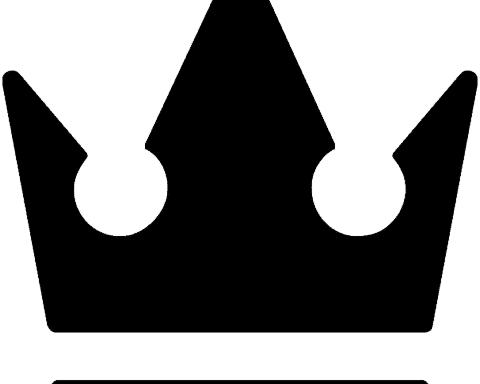 Image result for spelbranschen