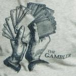 theGambler-727158