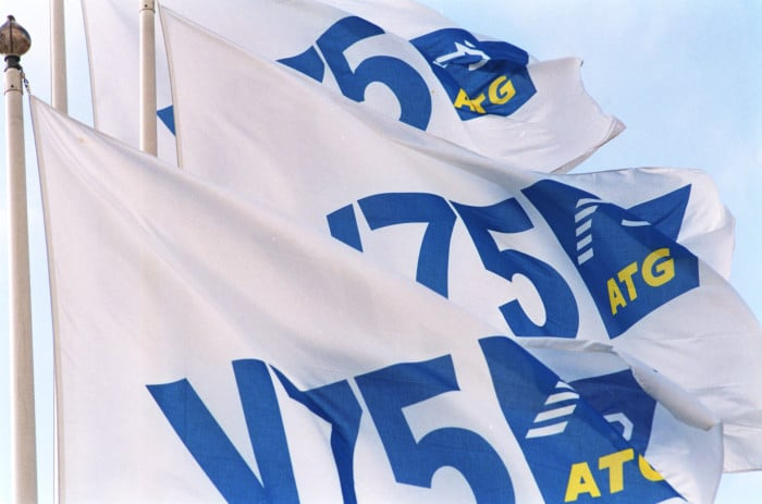 v75flaggor