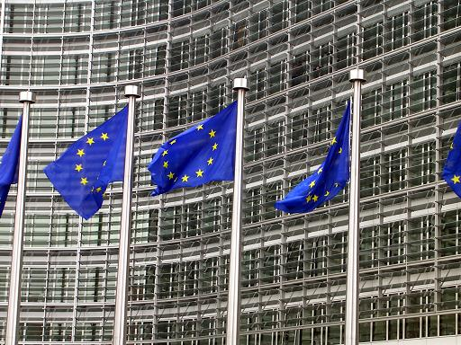 EU-Commission-to-Ban-Use-of-Driftnets-for-Fishing