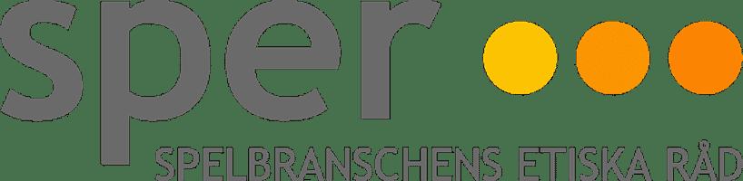sper-logo_200