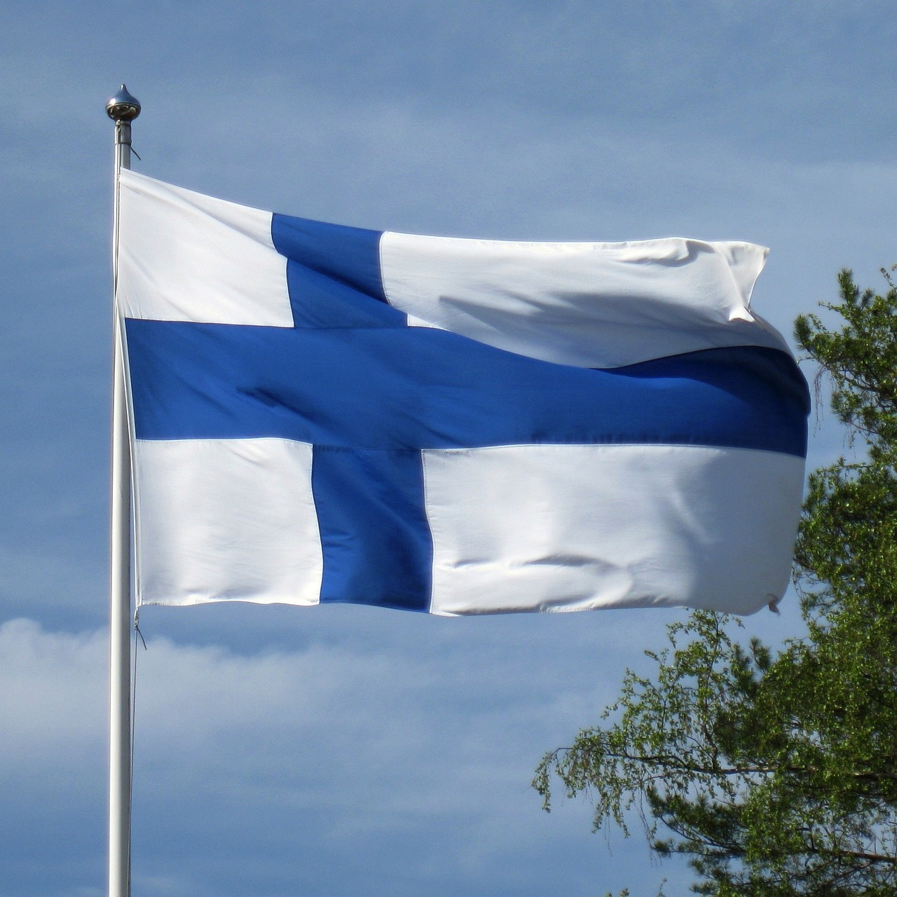 flag-of-finland-123273_1280