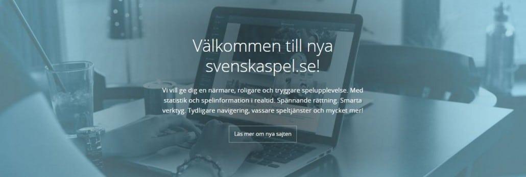 nyasvs.se