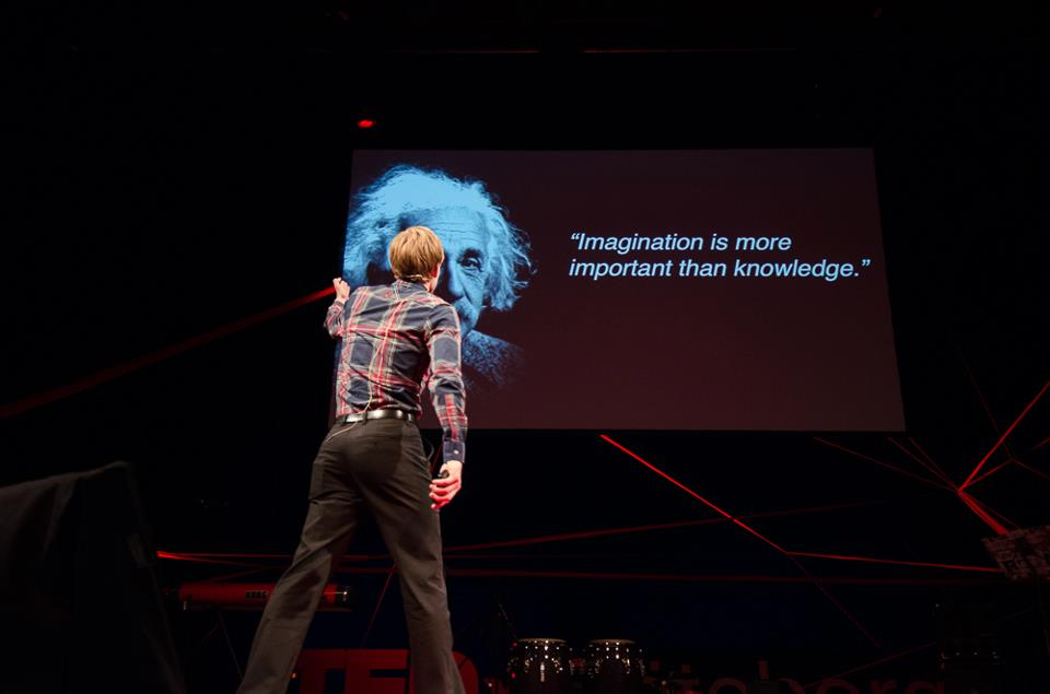 TEDxGoteborg2012-Magnus_Berglund-PHOTODaniel_Abrahamsson1