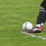 Unibet stoppar spel på Division 2-fotboll.
