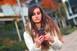 CAN: Speloperatörer i sociala medier missar viktig information