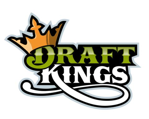 Draftkings utökar avtalet med Kambi