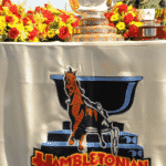 The Hambletonian