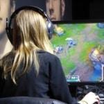 Betting på e-sport växer. Dota och Fortnite på uppgång.