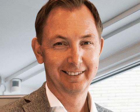 Mikael Bergh, Novamedia
