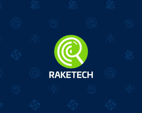 Raketech affiliate marketing