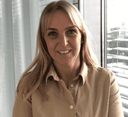 Anna Ekström Svenska Spel sponsring
