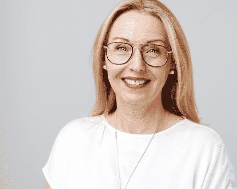 Christina Kihlström Svenska Spel Tur