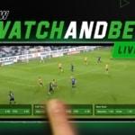 unibet watch and bet